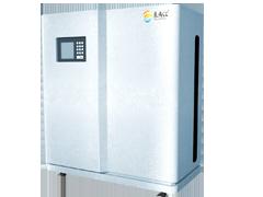 「温泉设备安装工程」温泉设备工程中水体恒温加热用什么设备好?