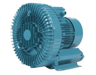 PAAP万博manbetx手机网址登录高性能风泵