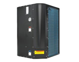 恒温热泵( V 万博manbetx手机网址登录和 B 万博manbetx手机网址登录)