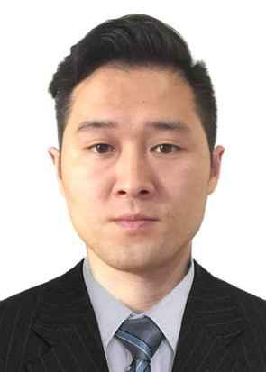 万博manxbet官网官网运营管理顾问:罗杨锟