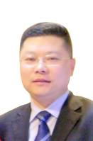 万博manxbet官网官网运营专家顾问:赵宗山